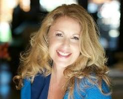 Women- Make Your Money Breakthrough! with Marla Diann