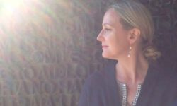 Podcast: Am I Making Things Up? How to Build Trust in Your Intuition