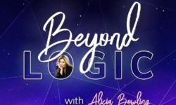 I'm a Guest on the Beyond Logic Podcast!